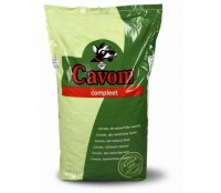 Cavom Compleet Adult 15 kg